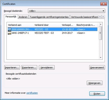 Backup%20IE-GC-Edge%20exporteren-importeren%20screenshot%206.jpg