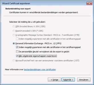 Backup%20IE-GC-Edge%20exporteren-importeren%20screenshot%208.jpg