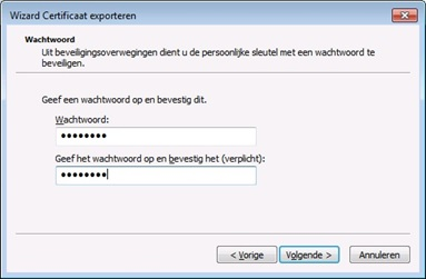 Backup%20IE-GC-Edge%20exporteren-importeren%20screenshot%209.jpg